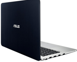 ASUS VivoBook S451LA Realtek Audio Drivers PC