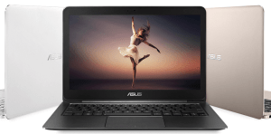 Asus UX305FA Driver Download