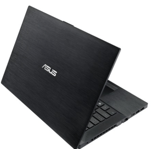 ASUSPRO PU451LD Wireless Driver Download