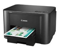 Canon MAXIFY iB4120 Support & Drivers Download