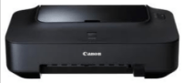 Canon PIXMA iP2700 Support & Drivers Download