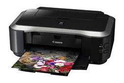 Canon Pixma IP4820 Drivers Download