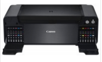 Canon PIXMA PRO-1 Support & Drivers Download