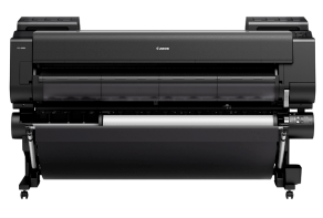 Canon imagePROGRAF PRO-6000S Support & Drivers Download