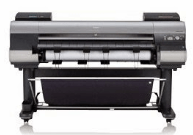 Canon imagePROGRAF iPF8400S Support & Drivers Download