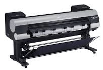 Canon imagePROGRAF iPF9400S Support & Drivers Download