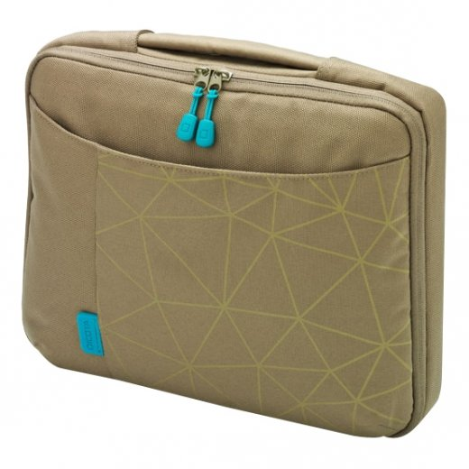 Accessories Carry Cases Dicota Bounce SlimCase