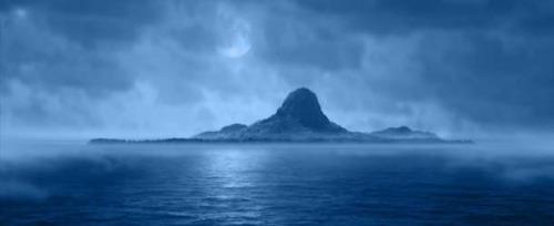 hybrasil atlantida 500x204 - Hy-Brasil, la otra Atlántida