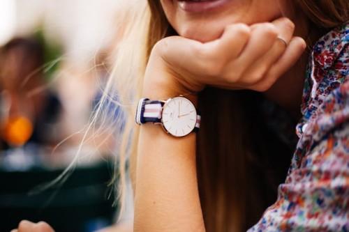 reloj-pulsera