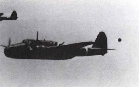 japon1943