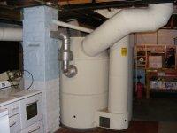 Energy Efficient Updates: Part I | A Sustainable Cottage
