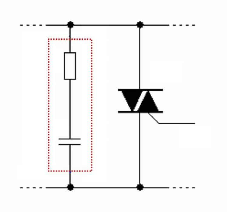 rc-cepochka-dlya-zashhity-simistora-ot-pomeh.jpg