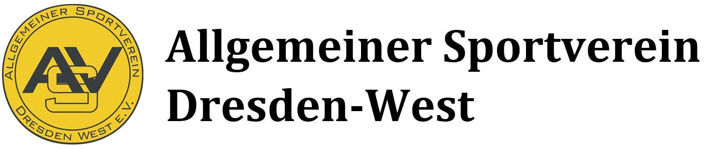 ASV Dresden-West