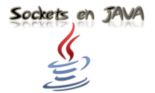 Sockets in Java