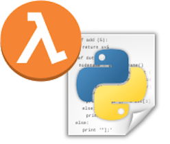 Python Archives - asvignesh