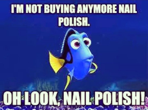 nail meme 1