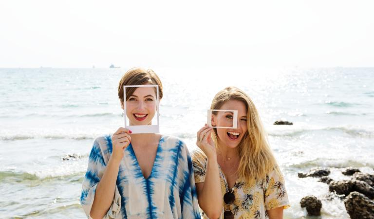 How Your Zodiac Sign Can Help You Make New Friends