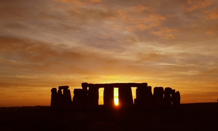 What's So Special About The Summer Solstice This Year?