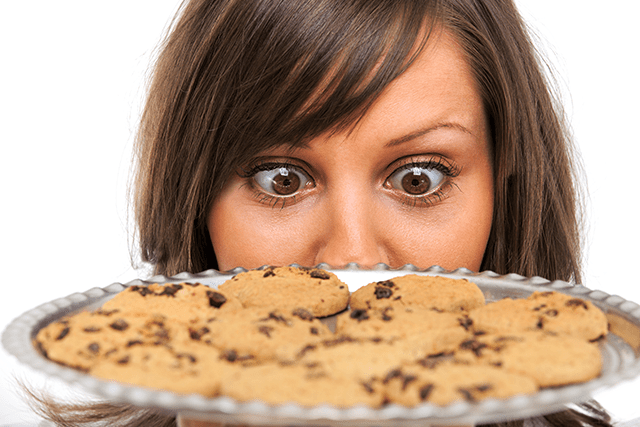 Baking Chocolate Cookies Decoded: The Best Cookie Recipe!