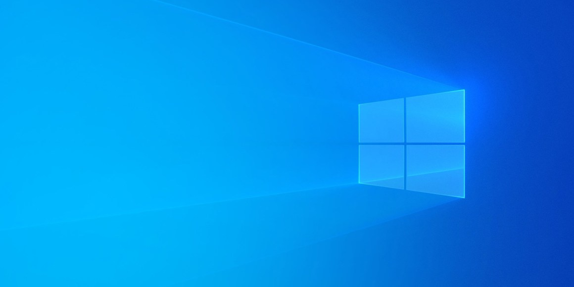 1542261805_microsoft-releases-new-windows-10-preview-with-clear-theme-enhancements-of-capture-and-printing