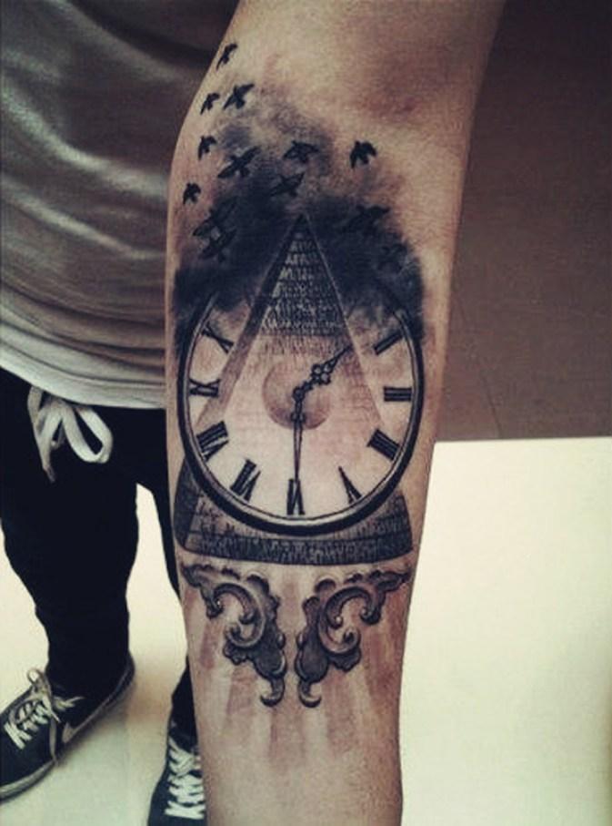 55-forearm-tattoos-for-men