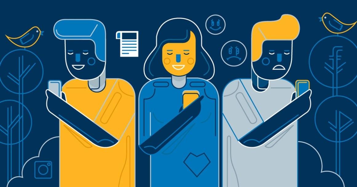 Social20Media20Success-Opengraph