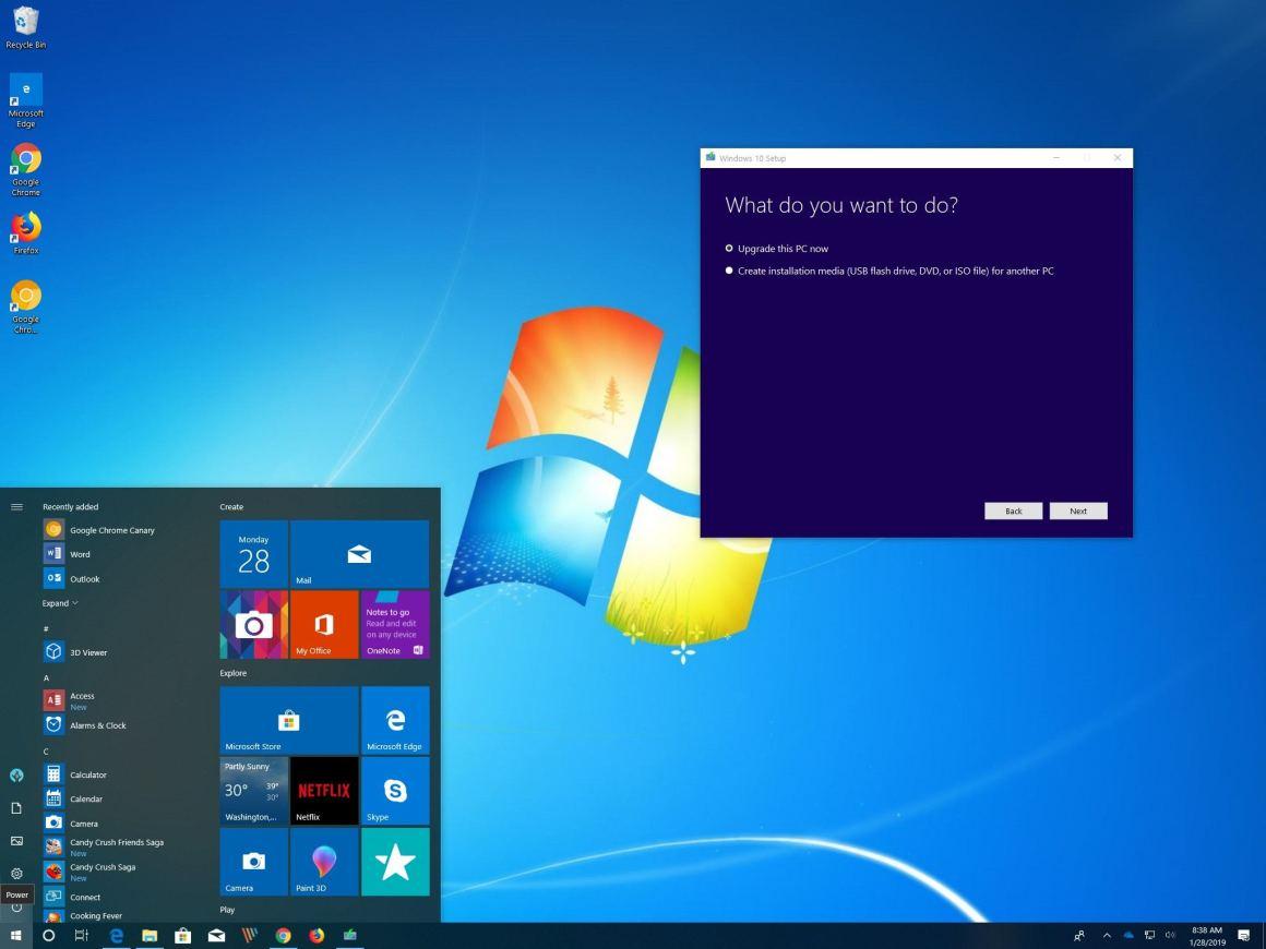 windows-7-windows-10-upgrade_hero