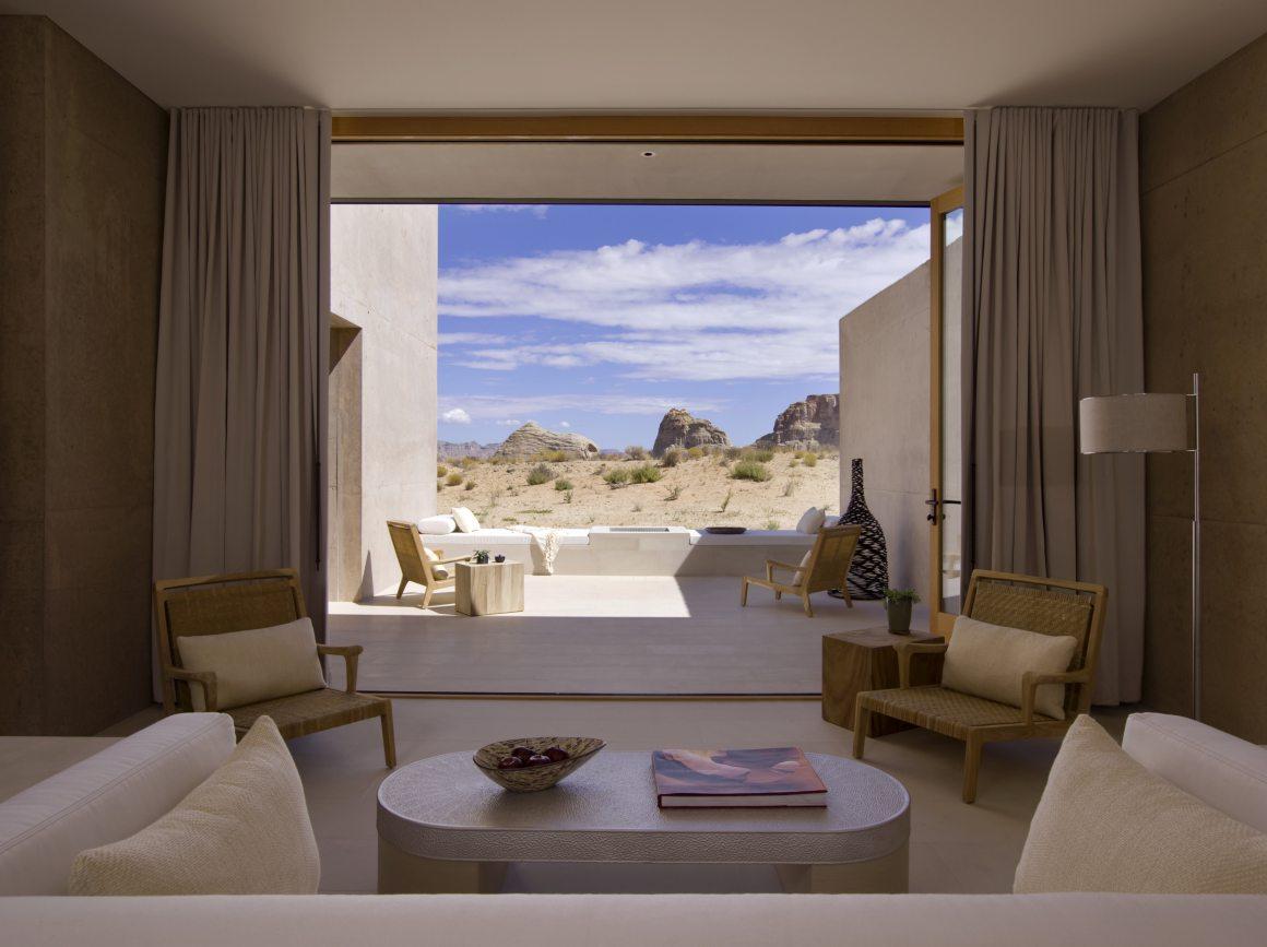 amangiri_suite_bedroom_high_res_2613_0