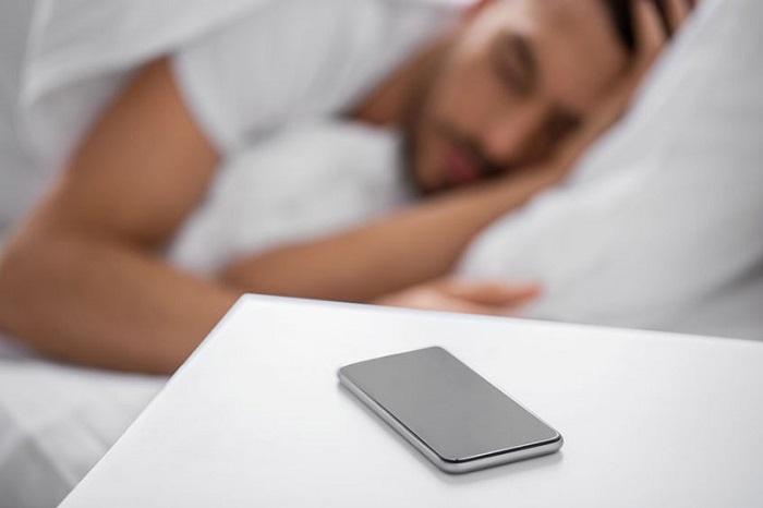 sleep-next-to-phone