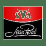 SVA-JEAN-ROZE