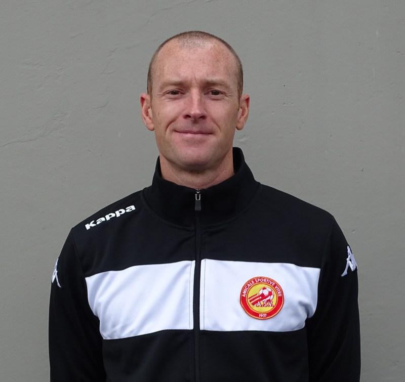Julien LEMAITRE (1)