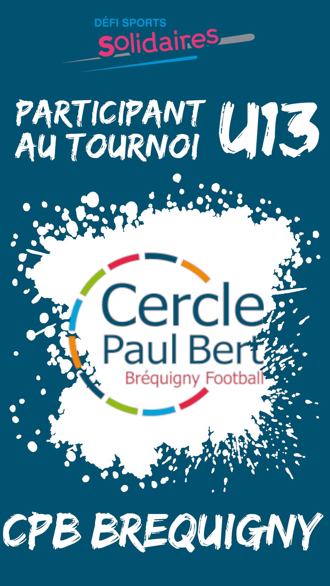 story participant tournois cpb