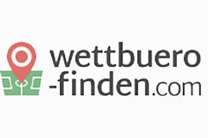 Wettbüros in Baden-Württemberg