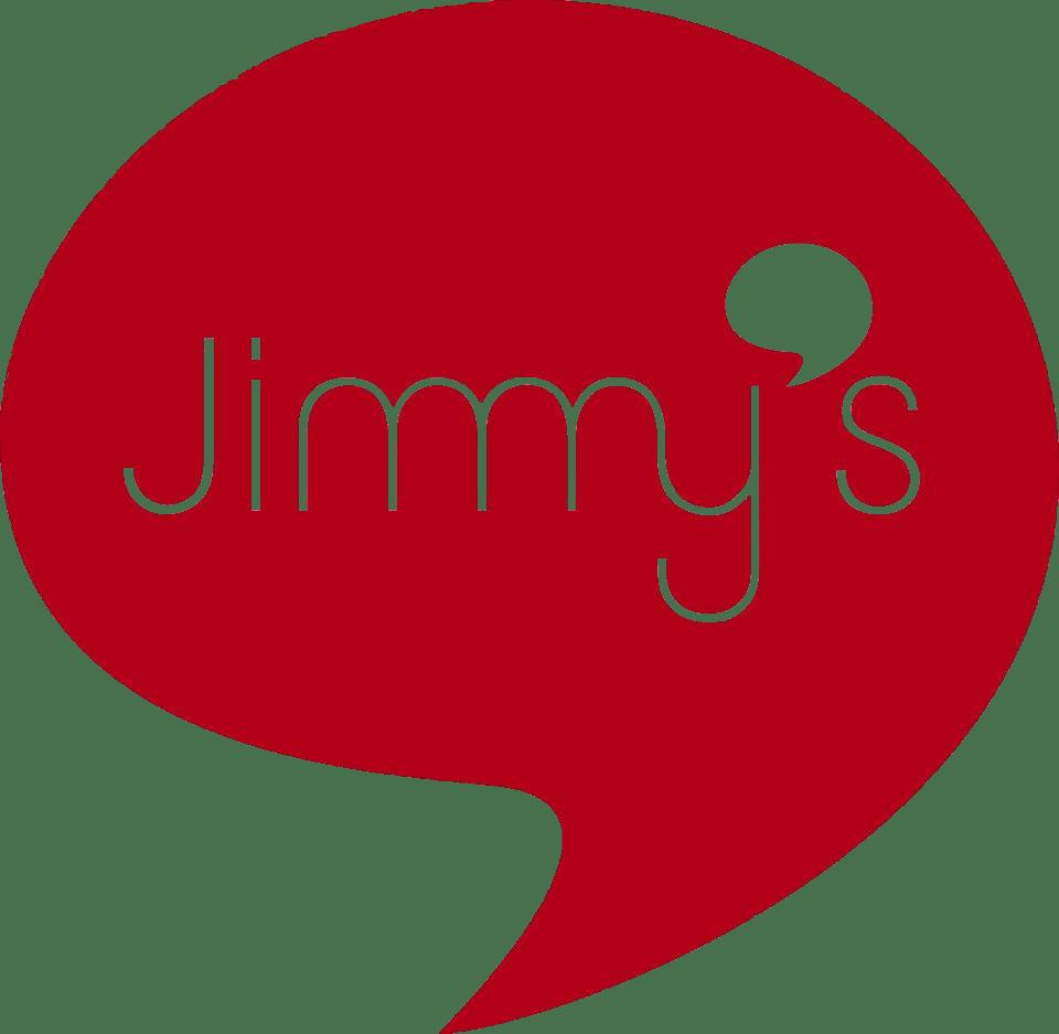 Logo Jimmys