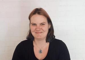 Melissa Gooijert
