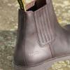 tuffa-tipperary-boots-close-up-100
