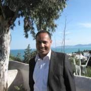 خالد أبو الليل