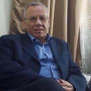صلاح زكي أحمد