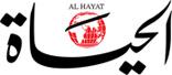 أحمد حلواني
