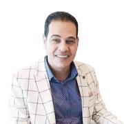 محمد حلمي عبد الوهاب