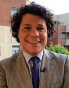 وائل فاروق
