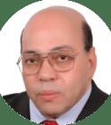 د. شاكر عبد الحميد