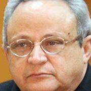 د. أحمد زايد