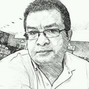 د. أيمن عبد الوهاب