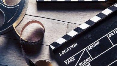 أفلام قصيرة