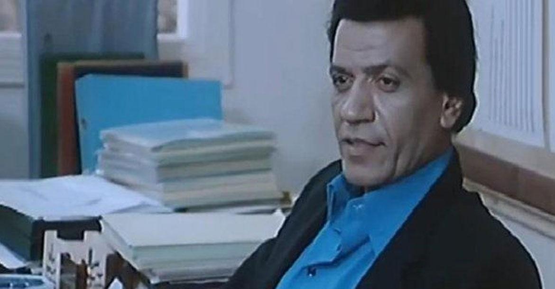 حمزة الشيمي
