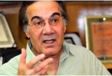 محمود ياسين