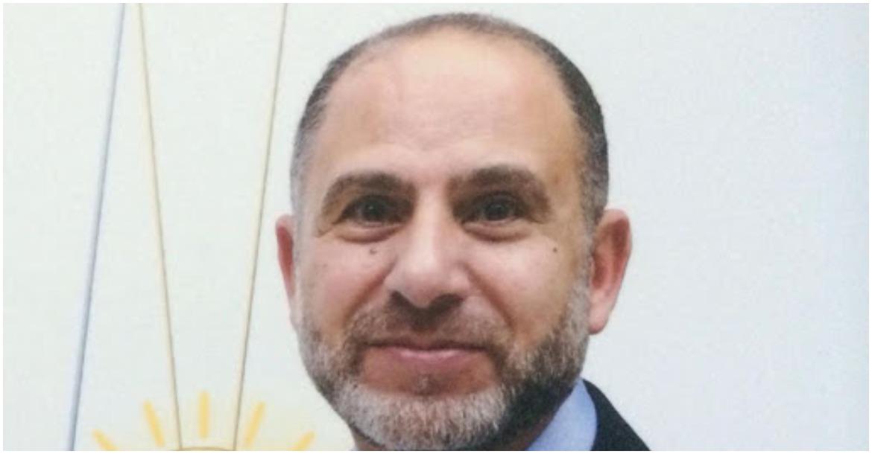 دكتور محمد المهدي