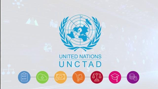 مؤتمر الأمم المتحدة حول التجارة والتنمية «أونكتاد»