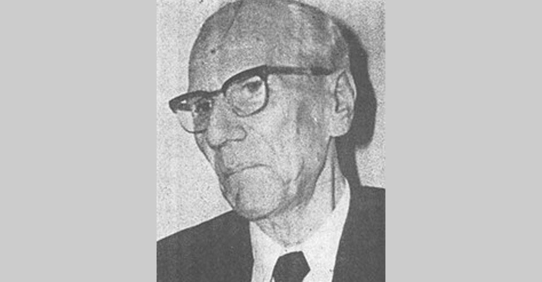 محمود أبو الوفا